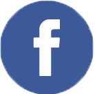 Facebook/InstitutEcocitoyen