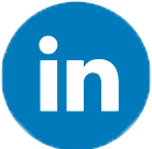 LinkedIn/InstitutEcocitoyen